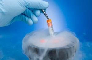 banked stem cells